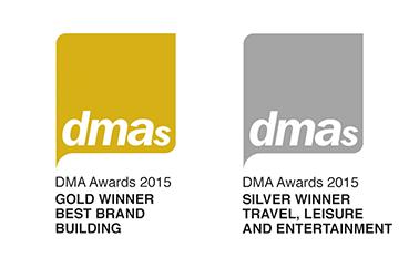 ArriveAwesome_DMA_Awards