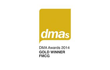 LynxPeace_DMA_Awards